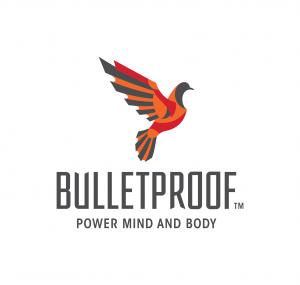 Bulletproof-Dove-Logo