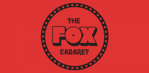 fox_front_page_logo-750