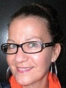 Lisa Bunnage