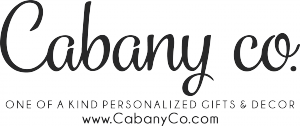 CabanyCo_VectorLogo (2)