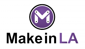 Make-in-LA-c