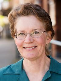 Christine-Peterson