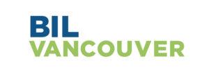 BIL Vancouver