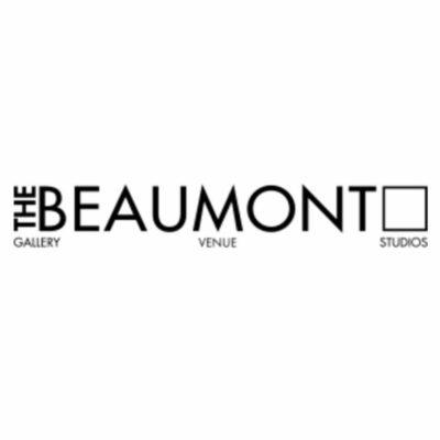 Beaumont Studios