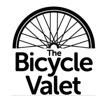 The Bicycle Valet