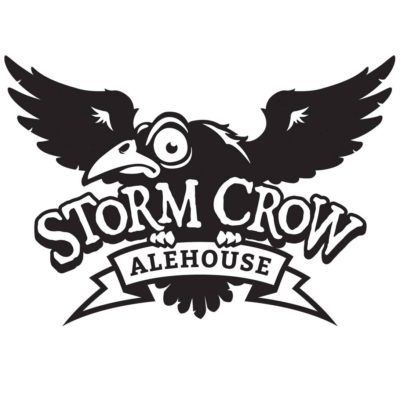 The Storm Crow Alehouse