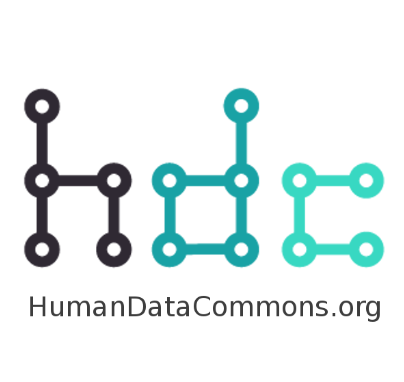 Human Data Commons