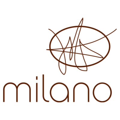 Milano Coffee Roasters