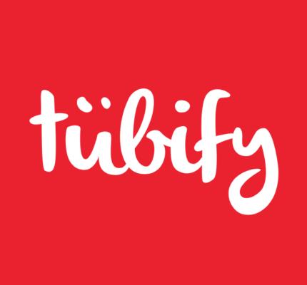 Tubify