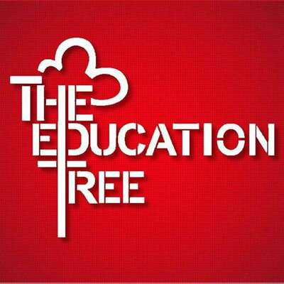 The Education Tree