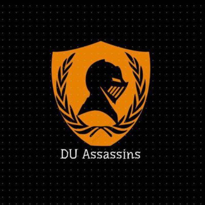 DU Assassins